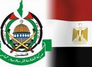 Mahmud Ez-Zehhar: Mısır'ın kararı işgal rejimine hizmettir