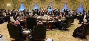 Katar'dan Büyükelçilerin Çekilmesinde Mısır Süreci Etkili