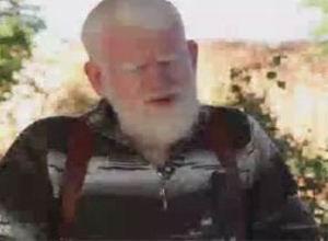 Ahraruş Şam Komutanı, IŞİD Tarafından Kaçırıldı