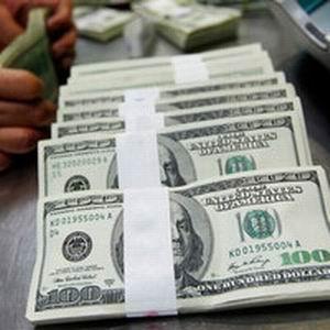 Paralel Yapının Korkunç Para Çarkı