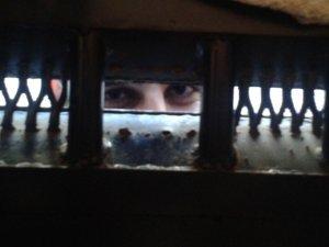 Mısır'da 'Gizli Hapishane' Ortaya Çıktı