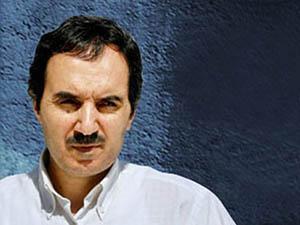 Ali Ünal AKP'nin Günah Galerisini Açmış!