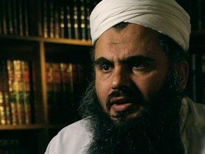Ebu Katade'den Suriye Direnişine Mektup