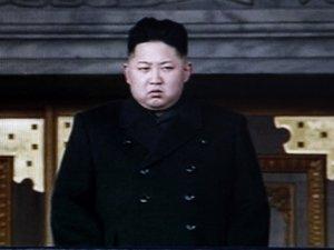 Bir Diktatör Klasiği: Halk %100 'Onaylıyorum' Dedi
