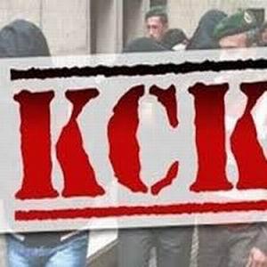 KCK'da Davasında 45 Kişiye Tahliye