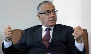 Kuzey Kore Bandralı Libya Başbakanını Koltuğundan Etti