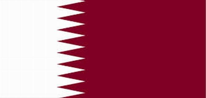 Katar'dan Gazze'ye Yardım