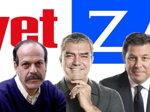 Gezi Ruhlu Kart Gerillalar