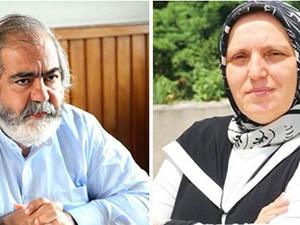 Star'dan Açıklama: Altan ve Tuksal Neden Ayrıldı?