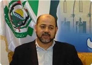 Hamas'ın Şartlarını Dikkate Almayan Çözüm Kabul Edilmeyecek