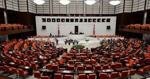 Meclis İdam Kararlarını Kınamaya Hazırlanıyor