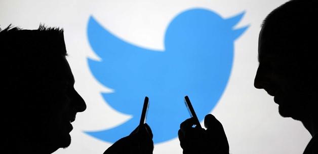 Bakan Işık, Twitter'a Şart Koştu