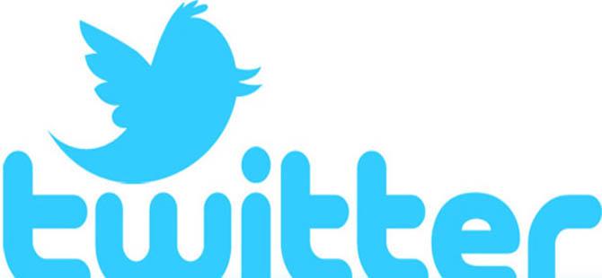 Twitter Kısmen Erişime Açıldı