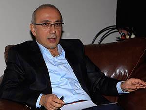 Başbakan Yardımcısı Elvan: 3 Milyon Gencin GSS Borçlarını Siliyoruz