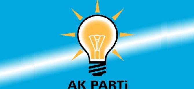 Diyarbakır'da AK Parti'ye Bombalı Saldırı