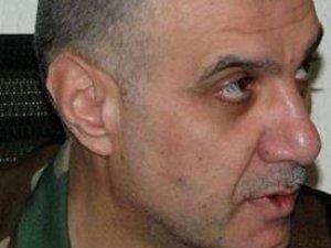 Esed'in Amcaoğlu Hilal Esed Öldürüldü