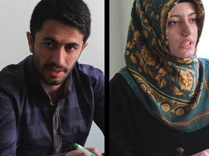 Özgür-Der Üniversite Gençliği İslamcılığı Tartıştı