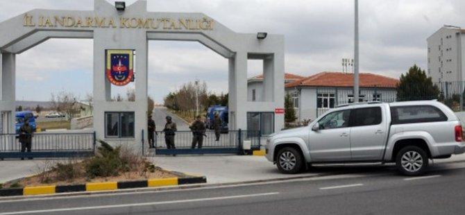 Niğde'deki Saldırının 3 Zanlısı da Tutuklandı
