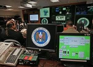 """""""Amerikan İstihbaratı Kontrolden Çıktı"""""""