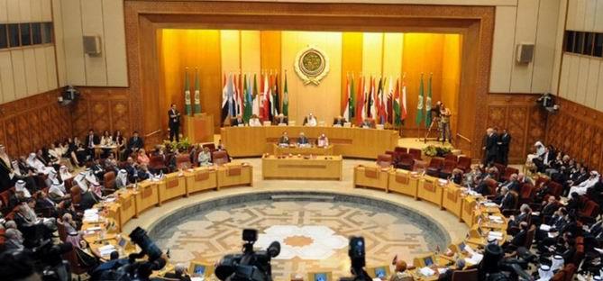 Arap Zirvesi: Acziyet mi, Kaçış mı?