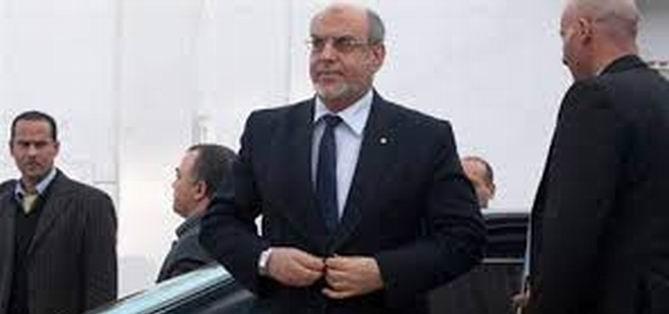 Tunus, Cibali'nin Cumhurbaşkanlığı Adaylığını Tartışıyor