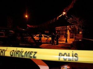 İzmir'de 5 Polis Görevden Alındı