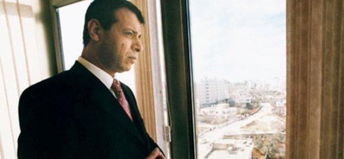 Dahlan'ın 'Şantaj Arşivi' Yok Edilmiş