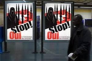 İngiltere'de Müslümanlara Karşı Nefret Suçları Artıyor