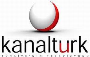 RTÜK'ten Kanal Türk Açıklaması