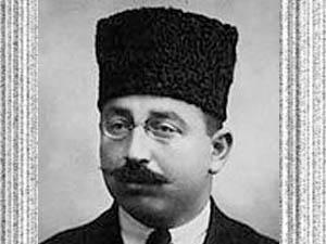 Cumhuriyet Tarihinde Siyasi Cinayetler ve Ali Şükrü Bey