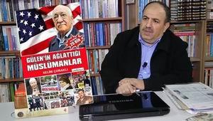 """""""Gülen'in Ağlattığı Müslümanlar"""""""