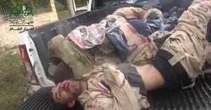 Halep'te 40 Rejim Askeri Öldü