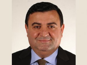 Artvin Belediye Başkanı Kocatepe Oldu