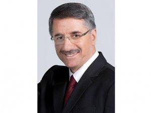 Elazığ Belediye Başkanı Yanılmaz Oldu