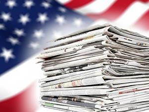 """ABD Basınının Seçim Yorumu: """"Kesin Zafer"""""""