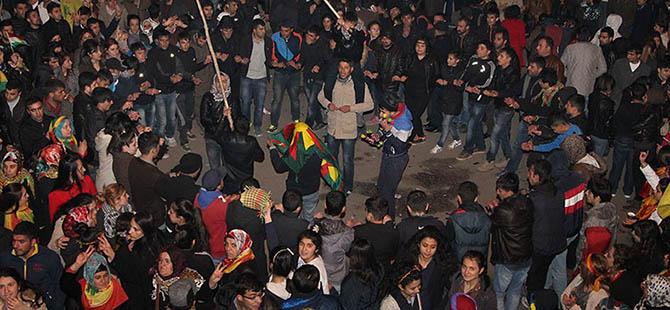 BDP'de Sevinç ve Hayal Kırıklığı Bir Arada