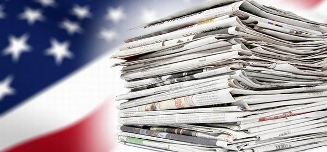 Dış Basın: 12 Yıllık İktidarın Referandumu