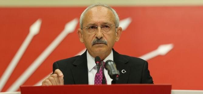 """""""Başbakan Olursam Suriyelileri Göndereceğim"""""""