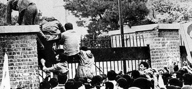 İran'ın BM Elçisi Kriz Yarattı
