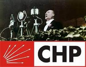 CHP'nin Bitmeyen Seçim İtirazları