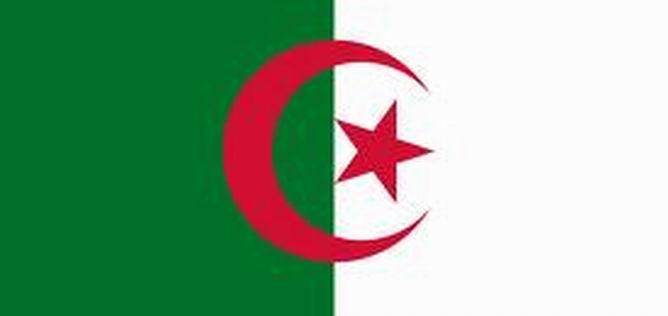 ABD-Cezayir Arasında Terörizm Anlaşması