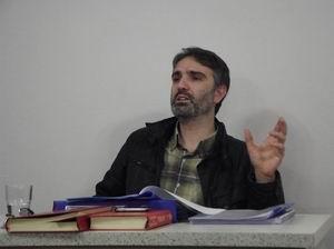 Kuran'da Ekonomik İlişkiler ve Mülkiyet