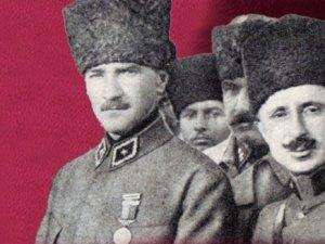 Atatürk 23 Nisan'ı Çocuklara Armağan Etmedi!