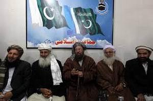 Pakistan Talibanı, İslamabad'daki Saldırıyı Kınadı