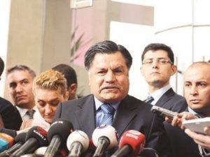 Anayasa Mahkemesi Yerel Seçimleri Gözüne Kestirdi