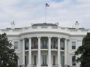 """ABD, """"Sığınmacı"""" Kabul Sayısını Arttırabilir"""