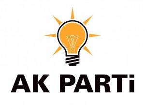 AK Parti Gençlik Kolları İdam Kararlarını Protesto Edecek