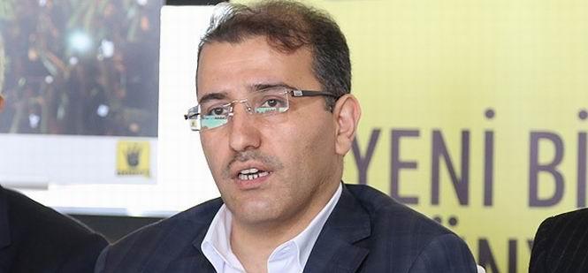 """""""Mısır'daki İdam Kararlarından Darbe Destekçileri Sorumlu"""""""