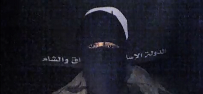 IŞİD-El Kaide Kavgası