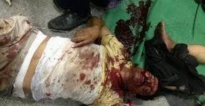 'İhvan Üyeleri' Öldürüldü